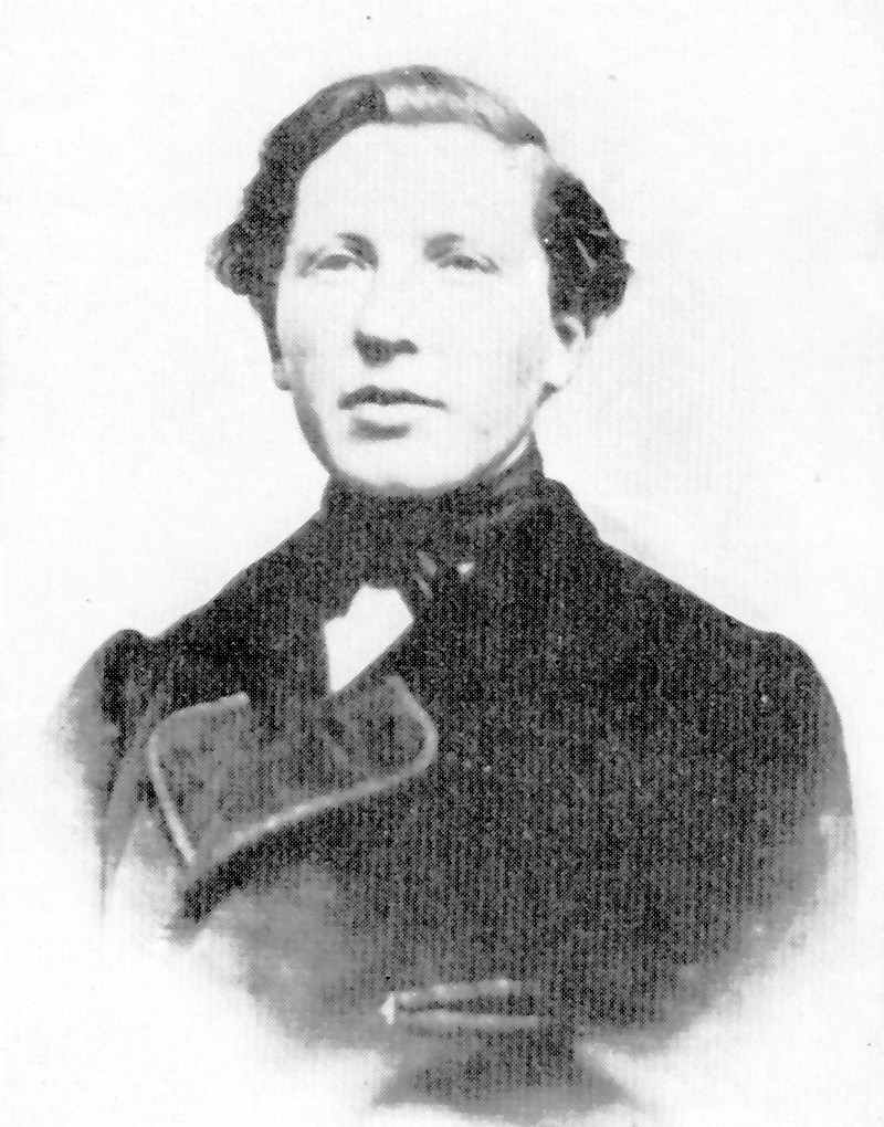 Wilhelm Smith